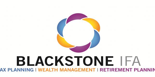 Blackstone IFA